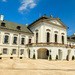 Grasalkovicov palac