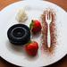 Pancake lens