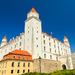 Bratislavsky hrad