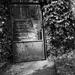 Brána do Tajnej záhrady   II.