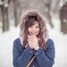 Winter Portrait 1