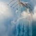 súhra v oblakoch