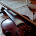 Hraj, že mi muzička hraj
