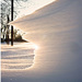 vietor,slnko,sneh ... : )