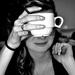 Na kávu...