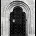 brána kaplnky