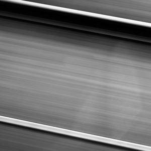 Z okna vlaku