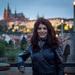 One Day in Prague
