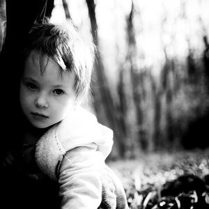 Malá Ester