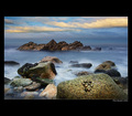 Killiney Beach II.