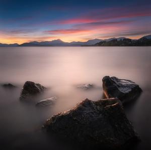 Liptovské more