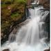 Vodopády Malého Studeného potoka