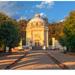 Hrobka Andrássyovcov