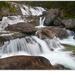 Kaskády Dlhého vodopádu