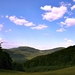 Pohlad do doliny