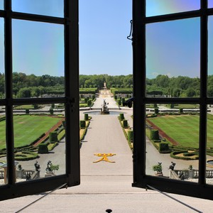 okno do raja