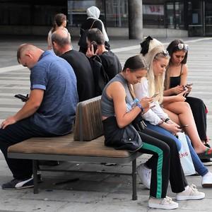 mladsia doba mobilna