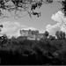 Hrad z 13. storočia