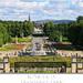 Frognerov park