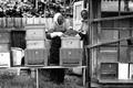 Včelárov herbár
