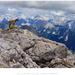 Alpská Majestátnosť