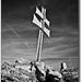 Kríž z Kľaku