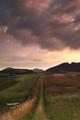 Kvášovska dolina