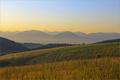 Kvášovská Dolina
