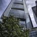 Frankfurt-Commerzbank-HDR