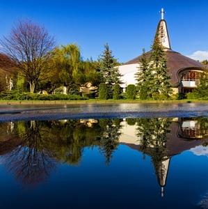 Kostol sv. Františka z Assisi