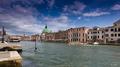 Ulice benátske