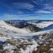 Pohoda v horách