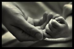 Materinské puto