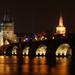 Karlov most ll