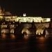 Klasika z Prahy