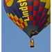 V balone