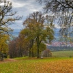 Jeseň pod Marianskou horou II