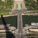 Eiffelova veza