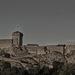 Lurdsky hrad