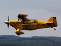 Pitts S-2 C