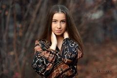 Michalla