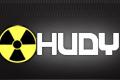 Rádioaktívni ľudia v podaní katalógu HUDYsport jeseň/zima 2011