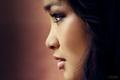 Zanka  Duong Thanh
