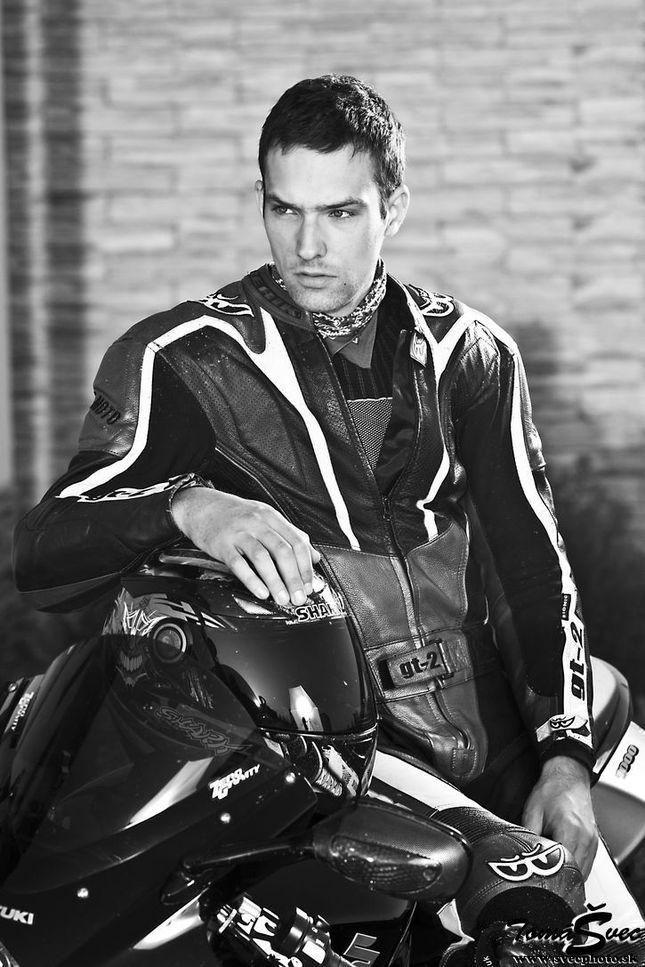 Motorkar Juraj