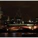 london_panorama_1