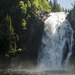 vodopad storfossen