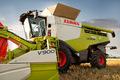 Harvest 2012 II