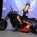 Motocykel 2012 foto4