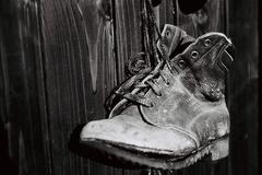 Topánka