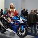 Motocykel 2012 foto1